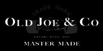 old joe_trade mark 2.jpg